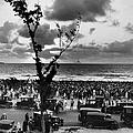 Florida: Miami Beach, 1927 by Granger
