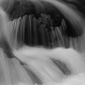 Flow by Jeff Galbraith