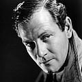 Foreign Correspondent, Joel Mccrea, 1940 by Everett