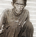 Forgotten Faces 3 by Skip Nall