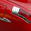 Forty Nine Buick by John Schneider