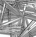 Foundations by Douglas Christian Larsen