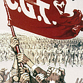 France: Popular Front, 1936 by Granger