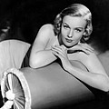 Frances Farmer, Paramount Pictures by Everett