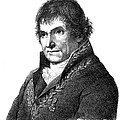 Francois Chaussier, French Physician by Science Source