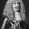 Frederick William (1620-1688) by Granger