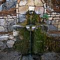 Fresh Water by Jouko Lehto