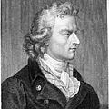 Friedrich Schiller by Granger