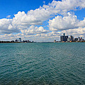 From Belle Isle With Love by Robin Konarz