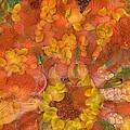 Fruitful by Trish Tritz