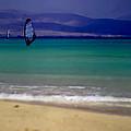 Fuerteventura by Michele Mule'