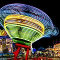 Fun At The Fair by Susan Candelario