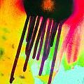 Fusion Five 1 by Bill Davis