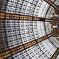 Galleries Laffayette II by Jon Berghoff