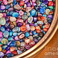 Gems by Traci Cottingham
