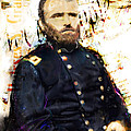 General Grant by James VerDoorn