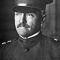 General John J. Pershing 1860-1948 by Everett