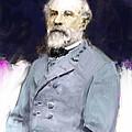 General Lee by James VerDoorn