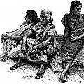 Generations Of Penang by Douglas Hawks