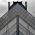 Geometry by Justin Robertson