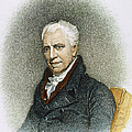 George Crabbe (1754-1832) by Granger