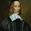 George Herbert (1593-1633) by Granger