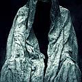 Ghost by Joana Kruse