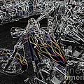Ghost Rider 2 by Anthony Wilkening
