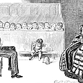 Gibson: Trial By Jury by Granger