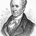 Gilbert Stuart (1755-1828) by Granger