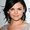 Ginnifer Goodwin Wearing Daniel by Everett