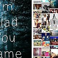 Glad You Came by Holley Jacobs