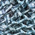 Glass Scales by Lauri Novak