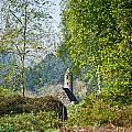 Glendalaugh 1 by Douglas Barnett