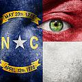 Go North Carolina by Semmick Photo