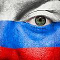 Go Russia by Semmick Photo