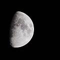Goodbye Neil Armstrong by Clarice  Lakota