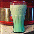 Got Milk by Debbie Portwood