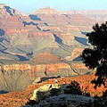 Grand Canyon 53 by Will Borden