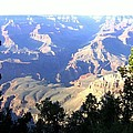 Grand Canyon 56 by Will Borden