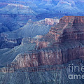Grand Canyon Grandeur by Bob Christopher