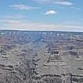 Grand Canyon  by Paulina Roybal