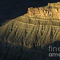 Grand Canyon Silence by Bob Christopher