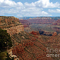 Grand Canyon by The Kepharts