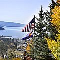 Grand Lake Colorado 2