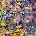 Grand Reflections by JC Findley