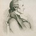 Granville Sharp 1735-1813, English by Everett