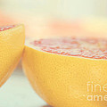 Grapefruit by Kim Fearheiley