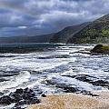 Great Ocean Road V10 by Douglas Barnard