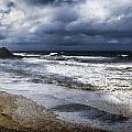 Great Ocean Road V11 by Douglas Barnard